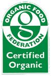fédération-alimentaire-organique.png